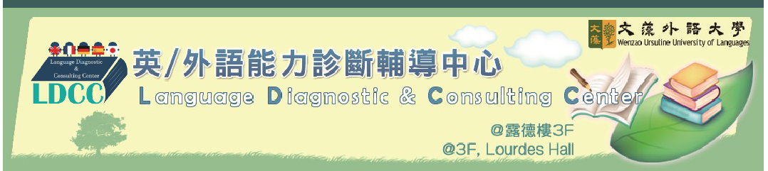 Banner.png唷-01.png